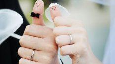 Evlilik Sözleri